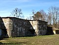 Fort X Henrysin - panoramio.jpg