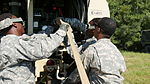 Forward Arming and Refueling Point, XCTC Camp Shelby 150803-Z-QA210-009.jpg