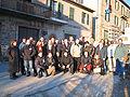Foto di gruppo cdp 2.JPG