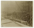 Foundation work, Fortieth Street side (NYPL b11524053-490382).tiff