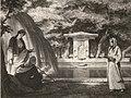 Fountain at Kiatana, by Louis Dupré, 1825.jpg