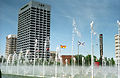 Fountains at Ontario Science Centre 1992.jpg