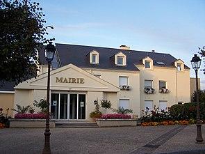 Hotel Le Pecq Pas Cher