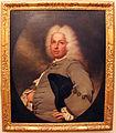 Fra galgario, ritratto di gentiluomo in grigio, 1725 ca..JPG
