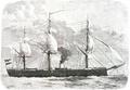 Fragata Numancia en 1865.png