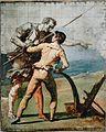 François-André Vincent - La Leçon de labourage.jpg