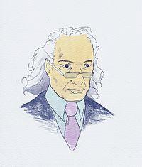 François Chatelet.jpg