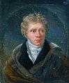 François Joseph Kinsoen, by François Joseph Kinsoen.jpg