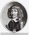 François Potier (1610-1643), marquis de Gesvres.jpg