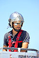 France-002530 - Great Helmet (15881737466).jpg