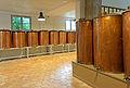 France-002800 - Perfume Factory (15977938866).jpg