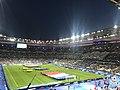 France-Andorre Stade de France 10.jpg