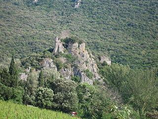 Vignevieille Commune in Occitanie, France