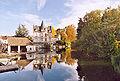France Seine-et-Marne Moret-sur-Loing 01.jpg