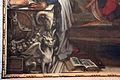 Francesco vanni, disputa del sacramento, 1610, 04.JPG