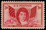 Francis Scott Key 3c 1948 issue U.S. stamp.jpg