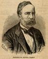 Francisco de Oliveira Chamiço - Diário Illustrado (23Mar1888).png