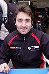Franck Maileux Driver of Race Performance's Oreca 03 Judd (13997385665).jpg