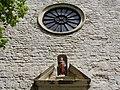 Franjevački samostan na Visovcu.jpg