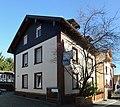 Frankfurt-Seckbach, Niedergasse 5.jpg