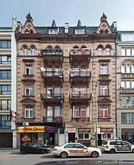 Frankfurt Moselstraße 42-44.20130331.jpg