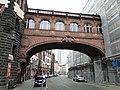 Frankfurt November 2012 - panoramio (86).jpg