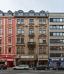 Frankfurt Taunusstraße 24.20130404.jpg