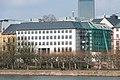 Frankfurt Untermainkai 23-25.Mainluststraße 1-3.20130331.jpg