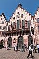 Frankfurt am Main, Römer -- 2015 -- 6738.jpg