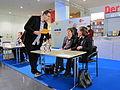 Frankfurter Buchmesse 2011 x06.jpg