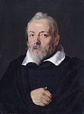 Frans Francken the Elder