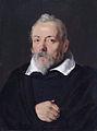 Frans Francken the Elder (1542-1616) by Studio of Peter Paul Rubens.jpg