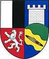 Františkov nad Ploučnicí - znak.jpg