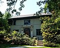 Franz H. Brandt House.jpg