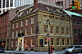 Fraunces Tavern Block.JPG