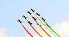 Frecce Tricolori (3861845328).jpg