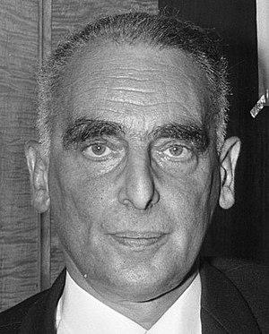 Fred Polak - Fred Polak (1970)