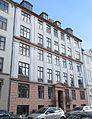 Fredericiagade 4 (Copenhagen).jpg