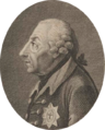 Frederick II after Chodowiecki.png