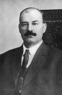 Frederick L. Thompson