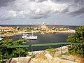 Frederikso, Mała Wieża - panoramio.jpg