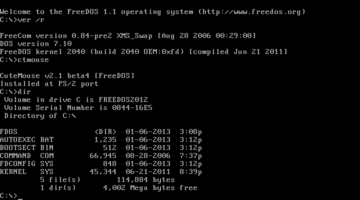 FreeDOS 1.1 screenshot.png