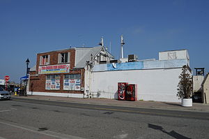 Freeport, NY Nautical Mile 058.jpg