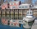 Freeport Harbor (16080953998).jpg