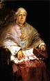 Frei Francisco de São Luís, cardeal Saraiva.png