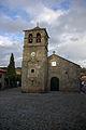 Freixo de Numao 12 iglesia by-dpc.jpg