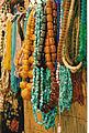 Fremont Fair 1993 - beads.jpg