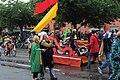 Fremont Solstice Parade 2011 - 123.jpg