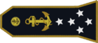 French Navy-Rama NG-OF9.png