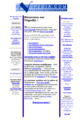 French Nupedia, l'encyclopedie libre 2001-09-20.png